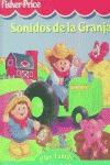 SONIDOS GRANJA PLAY FAMILY