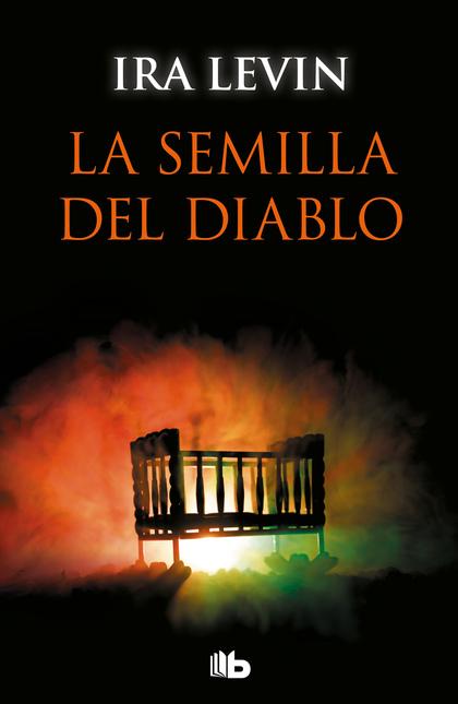 LA SEMILLA DEL DIABLO (ROSEMARY´S BABY)