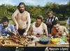 SUB-REALISMO CRIOLLO: FOTOGRAFÍAS COLOR 1993-2003