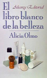 El libro blanco de la belleza