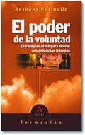EL PODER DE LA VOLUNTAD