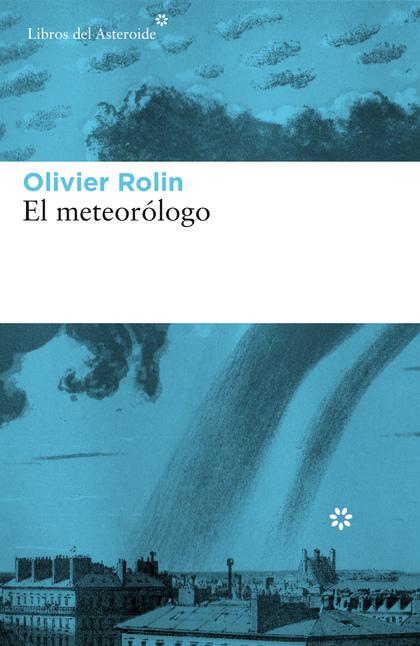 EL METEORÓLOGO