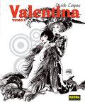 VALENTINA 3