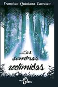 LAS SOMBRAS REDIMIDAS