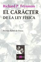 EL CARACTER DE LA LEY FISICA
