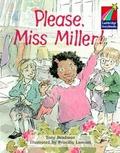 PLEASE, MISS MILLER! ELT EDITION