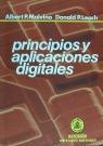 PRINCIPIOS APLICACIONES DIGITALES