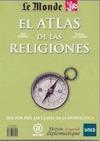 EL ATLAS DE LAS RELIGIONES
