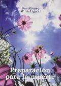 PREPARACIÓN PARA LA MUERTE (4. ED.).