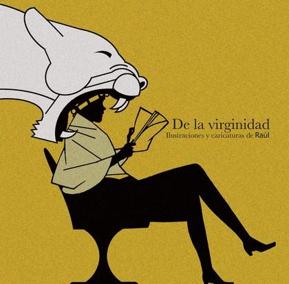 DE LA VIRGINIDAD