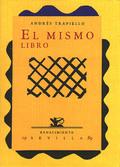 EL MISMO LIBRO.