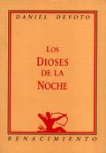 LOS DIOSES DE LA NOCHE.