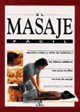 EL MASAJE FÁCIL