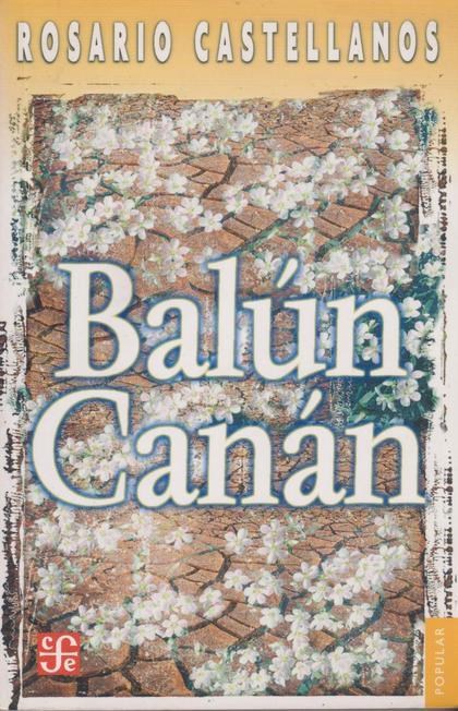 BALUN CANAN.