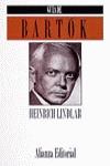Guía de Bartók