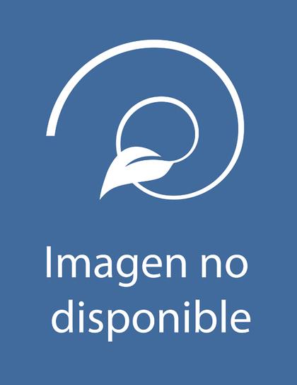 DICTIONARY OXFORD ESPA-INGL INGL-ESP