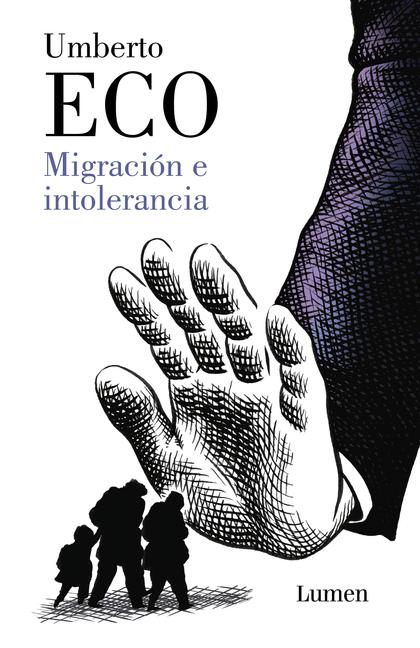 MIGRACIÓN E INTOLERANCIA.
