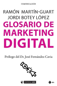 GLOSARIO DE MARKETING DIGITAL.