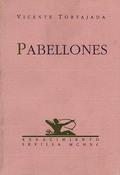 PABELLONES.