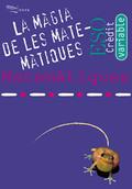 LA MÀGIA DE LES MATEMÀTIQUES, ESO, CRÈDIT VARIABLE