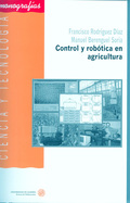 CONTROL Y ROBÓTICA EN AGRICULTURA