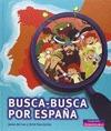BUSCA BUSCA  POR ESPAÑA