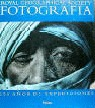 FOTOGRAFIA ROYAL GEOGRAPHICAL SOCIETY