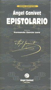 EPISTOLARIO