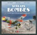 SOTA LES BOMBES.