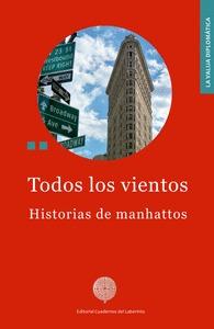 TODOS LOS VIENTOS                                                               HISTORIAS DE MA