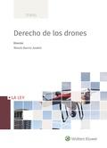 DERECHO DE LOS DRONES.