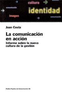 COMUNICACION EN ACCION