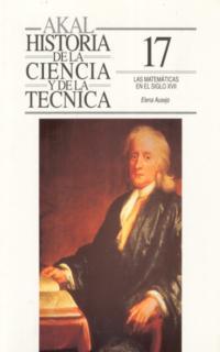 MATEMATICAS S.XVII