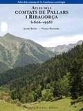 ATLES DELS COMTATS DE PALLARS I RIBAGORÇA (V806-V998)