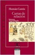 CARTAS DE RELACION.