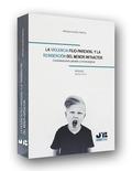 LA VIOLENCIA FILIO-PARENTAL Y LA REINSERCIÓN DEL MENOR INFRACTOR                CONSIDERACIONES