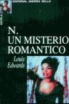 N. UN MISTERIO ROMÁNTICO