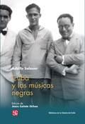 CUBA Y LAS MUSICAS NEGRAS