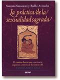 LA PRACTICA DE SEXUALIDAD SAGRADA