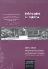 CC/178-VEINTE AÑOS DE BUIATRIA XIV CONGRESO INTERNACIONAL (FEMESPRUM).
