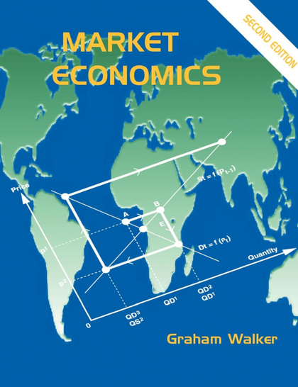 MARKET ECONOMICS (2ND EDITION)