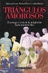 TRIANGULOS AMOROSOS