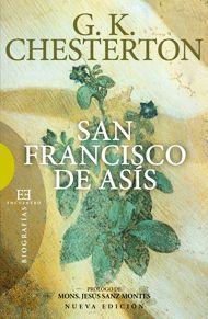SAN FRANCISCO DE ASÍS