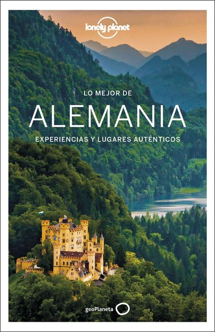 LO MEJOR DE ALEMANIA 4.