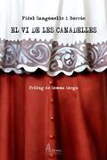 EL VI DE LES CANADELLES