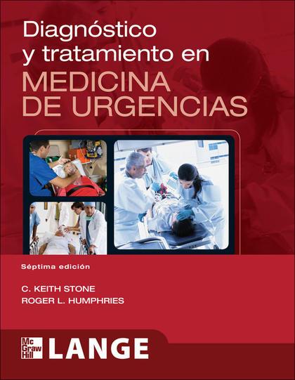 DIAGNOSTICO Y TRATAMIENTO EN M