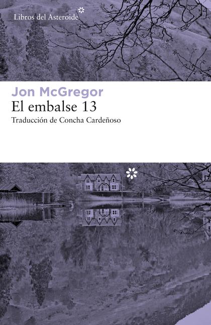 EL EMBALSE 13.