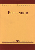 ESPLENDOR