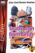 TEATRO CON HORMONAS.