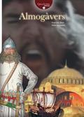 ALMOGÀVERS